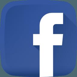 002-facebook