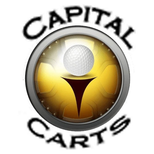 capital-carts-logo-min (1)