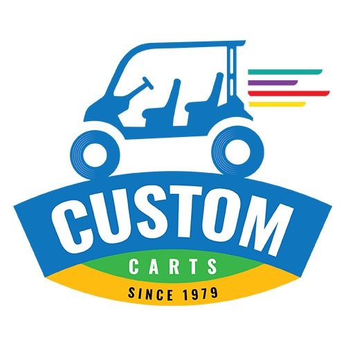 custom-cars-logo-min (2)